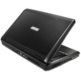 Product Image - MSI GT70 0NC-013US