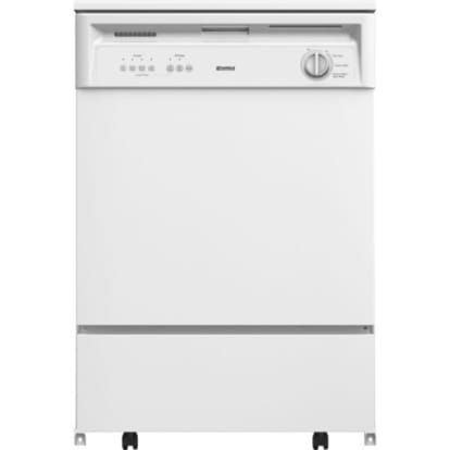 Product Image - Kenmore 17722