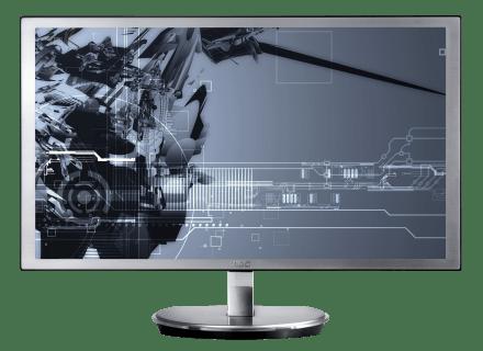 Product Image - AOC i2353Ph