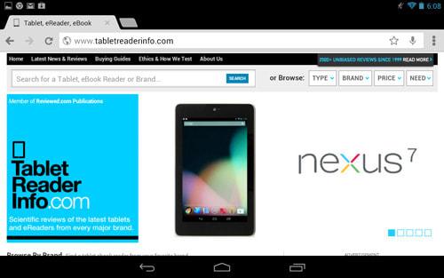 browserJB.jpg