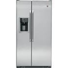 Product Image - GE  Cafe CSS25USW