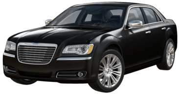 Product Image - 2013 Chrysler 300C Luxury Series
