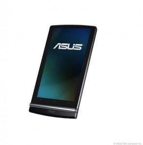 Product Image - Asus Eee Pad MeMO