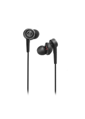 Product Image - Audio-Technica ATH-CKS70