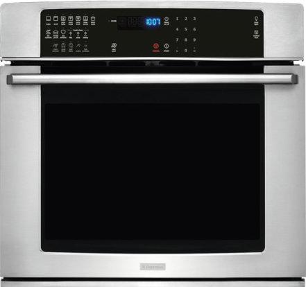 Product Image - Electrolux EI27EW35PS