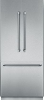 Product Image - Thermador Freedom Collection T36BT820NS