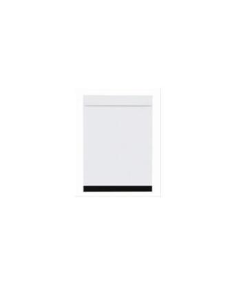 Product Image - Blomberg DWT34210NBL00