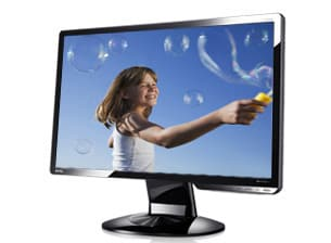 Product Image - BenQ G2222HDL