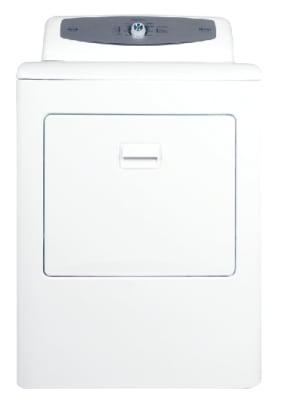 Product Image - Haier RDG350AW