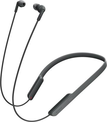 Product Image - Sony XB70BT