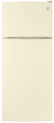 Product Image - Kenmore 60934