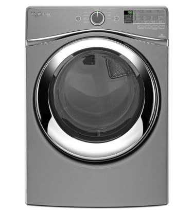 Product Image - Whirlpool WGD8740DC