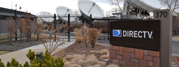 Directv satellite dishes 4k content hero flickr eric lumsden
