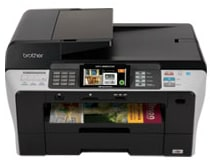 Product Image - Brother MFC-6890CDW