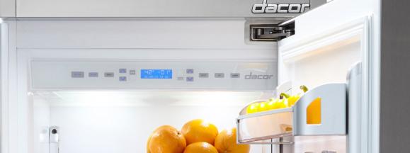 Dacor fridge hero 2