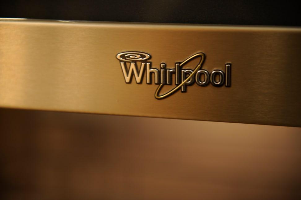Sunset Bronze Whirlpool logo.JPG