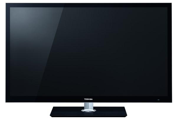 Product Image - Toshiba 46VX700