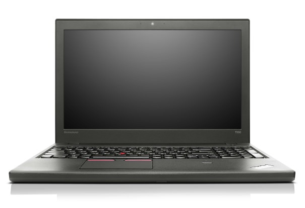 Product Image - Lenovo ThinkPad T550