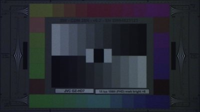 JVC_GZHD7_FHD_15_Lux_1080i_MWB_Bright+6_web.jpg