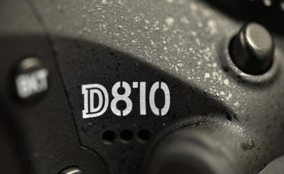 NIKON-D810-DESIGN-08.jpg