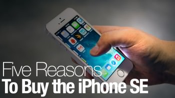 1242911077001 4825010797001 iphone se buying guide