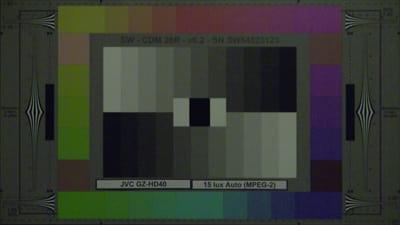 JVC_GZ-HD40_15_lux_Auto_MPEG_web.jpg