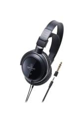 Product Image - Audio-Technica ATH-T300