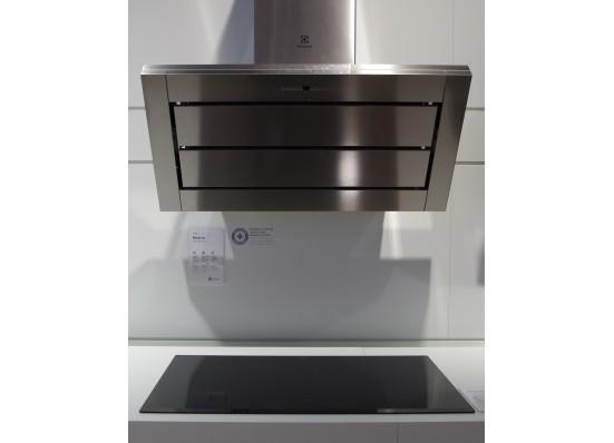 ifa-electrolux-smart-range-hood.jpg