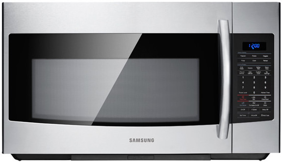 Product Image - Samsung SMH1927S