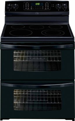 Product Image - Kenmore 97219