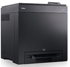 Product Image - Dell 2150cdn