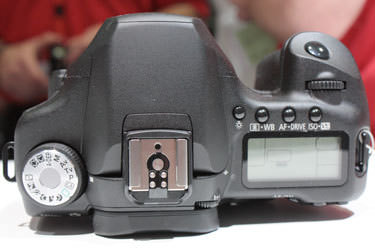 canon-50d-top-375.jpg