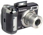 Product Image - Fujifilm  FinePix E900