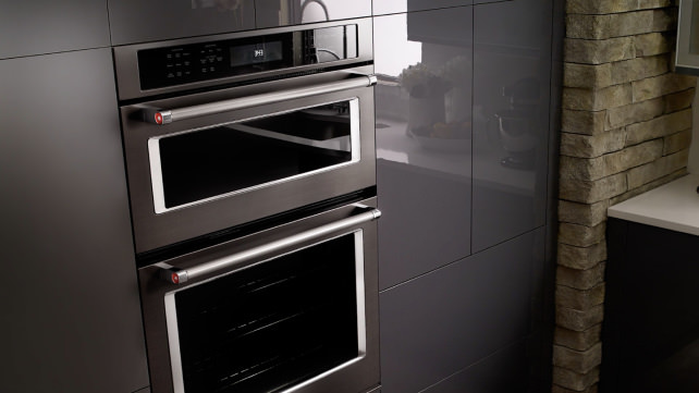 Kitchenaid Appliances Black Stainless whirlpool, frigidaire, ge, kenmore, lg, kitchenaid, and samsung