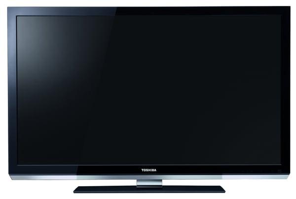 Product Image - Toshiba 55UL605