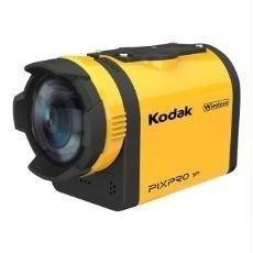 Product Image - Kodak SP1 Action Cam