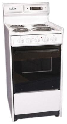 Product Image - Summit Appliance WEM130DK