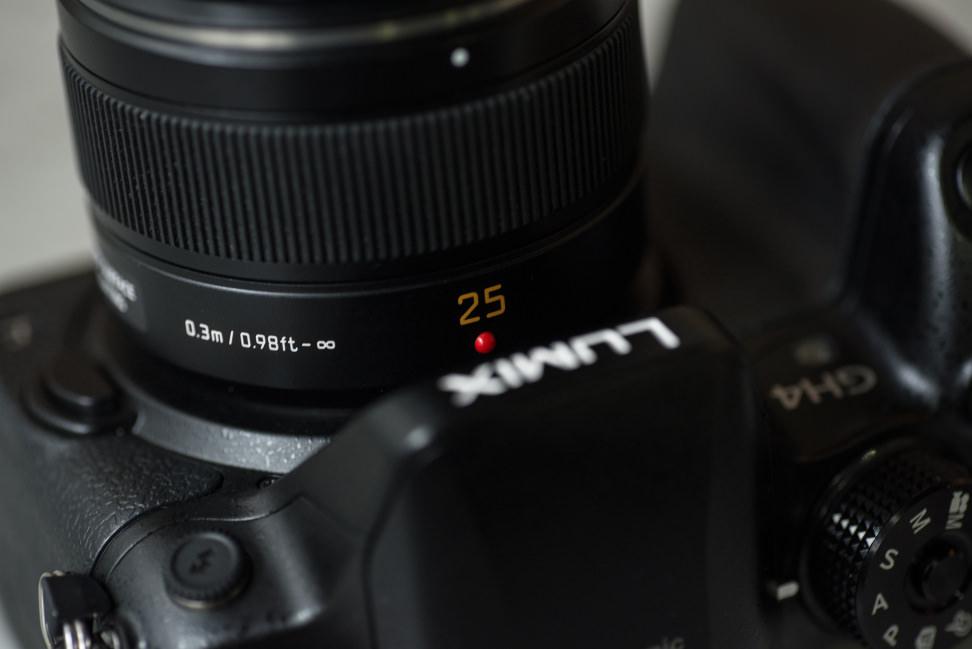 panasonic-25mm-f1p4-review-design-control-ring.jpg