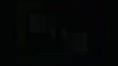 JVC_GZ-HD3_15_lux_auto_VBR_AGC_off_web.jpg