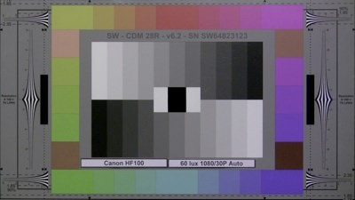 Canon_HF100_30P_60_Lux_Auto.jpg