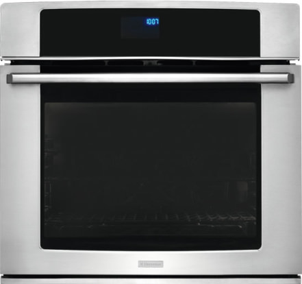 Product Image - Electrolux EW27EW55PS