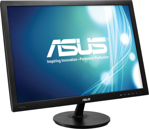 Product Image - Asus VS24AH-P