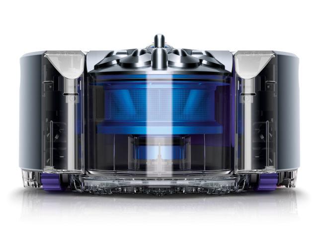 Dyson 360 Eye Robot Vacuum 3.jpg