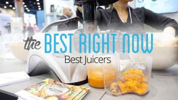 1242911077001 4795687776001 best juicers