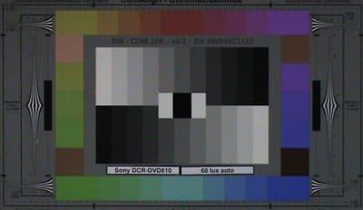 Sony_DCR-DVD810_60lux_auto_web.jpg
