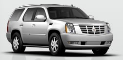 Product Image - 2012 Cadillac Escalade Standard