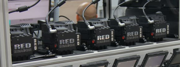 Red booth hero3