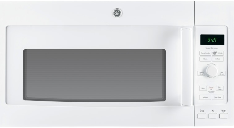 Product Image - GE Profile PVM9215DFWW