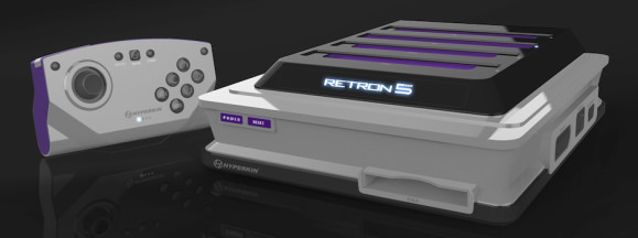 Retron%205%20hero%20