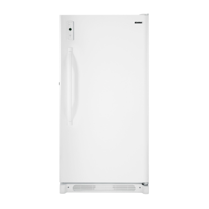 Product Image - Kenmore 28052